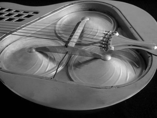 Rezofonicka-Gitara-Workshop-3