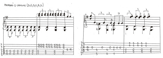 Rezofonicka-Gitara-Workshop-5