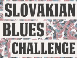 Slovakian-Blues-Challenge
