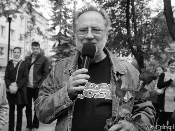 Andrzej-Matysik
