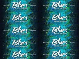 Blues-Music-Awards-2015
