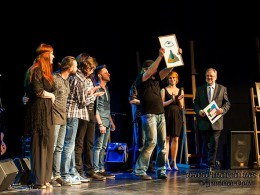 Gala-Blues-Top-2015-Poland