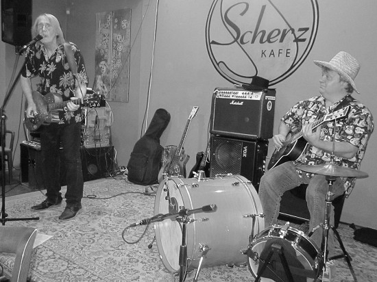 Kafe-Scherz-2015-4