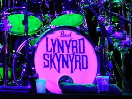 Lynyrd-Skynyrd-Plzen-2015