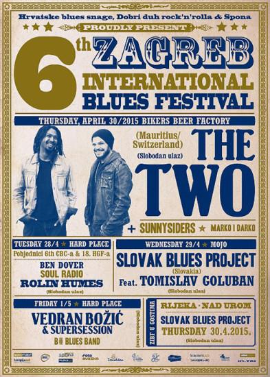 Zagreb-Blues-Festival-2015-1