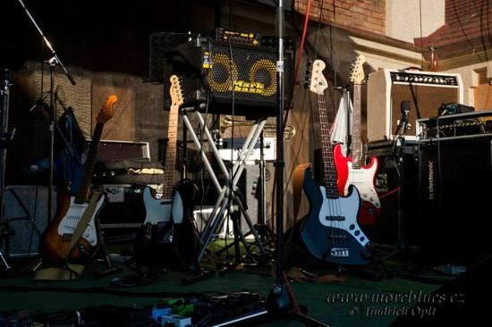 Bluesrockalive2015-1