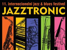 Jazztronic-2015-Srbsko