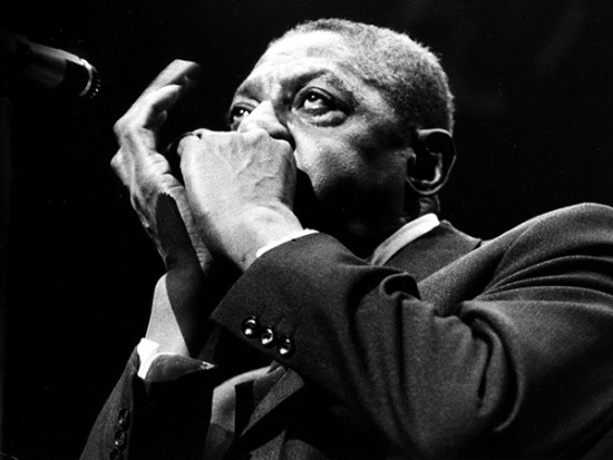 Sonny-Boy-Williamson