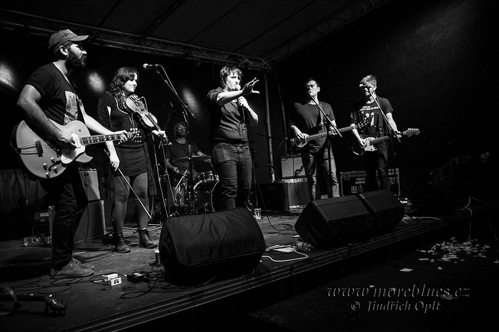 Festival-Dolanky-2015-1