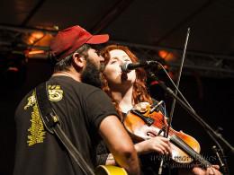 Festival-Dolanky-2015-5