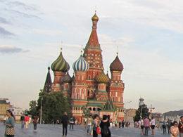 Bena-Radvanyi-Moskva-2015