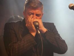 Przeworsk-Blues-Festival-2015