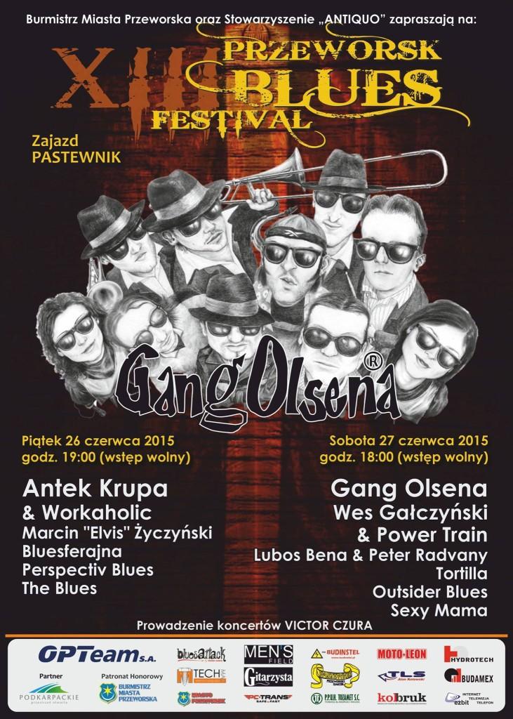Przeworks-Blues-Festival-1