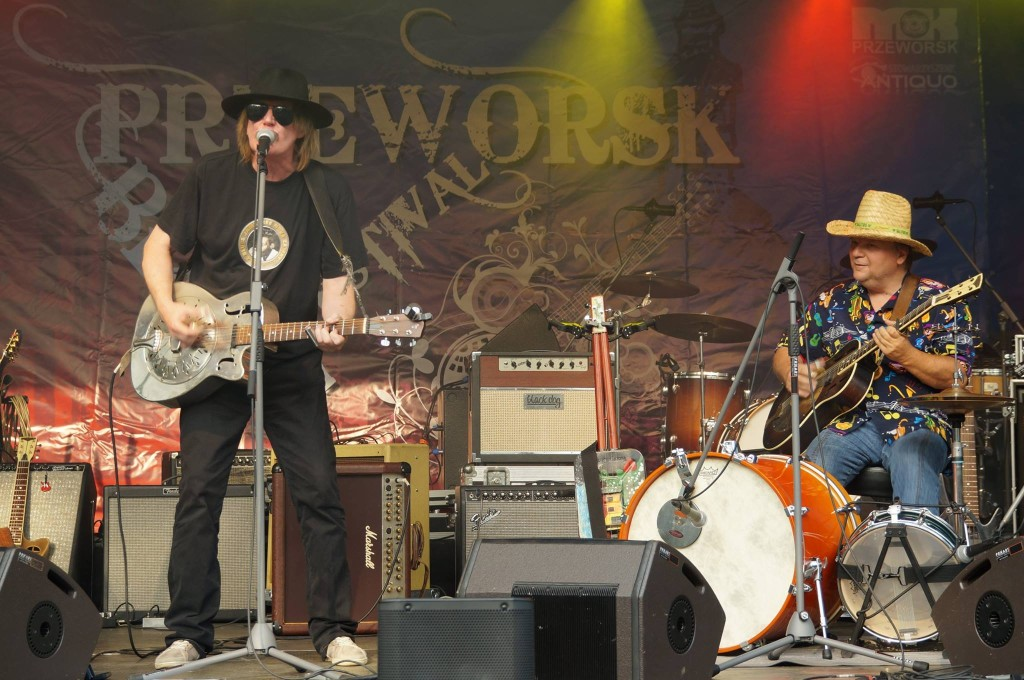 Przeworks-Blues-Festival-2