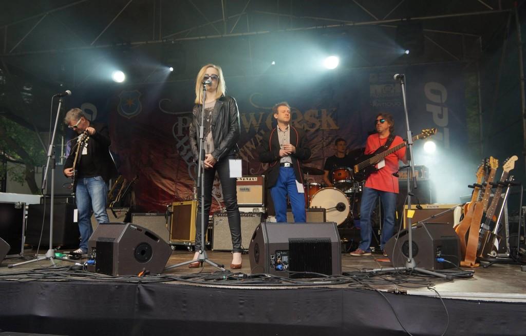 Przeworks-Blues-Festival-3