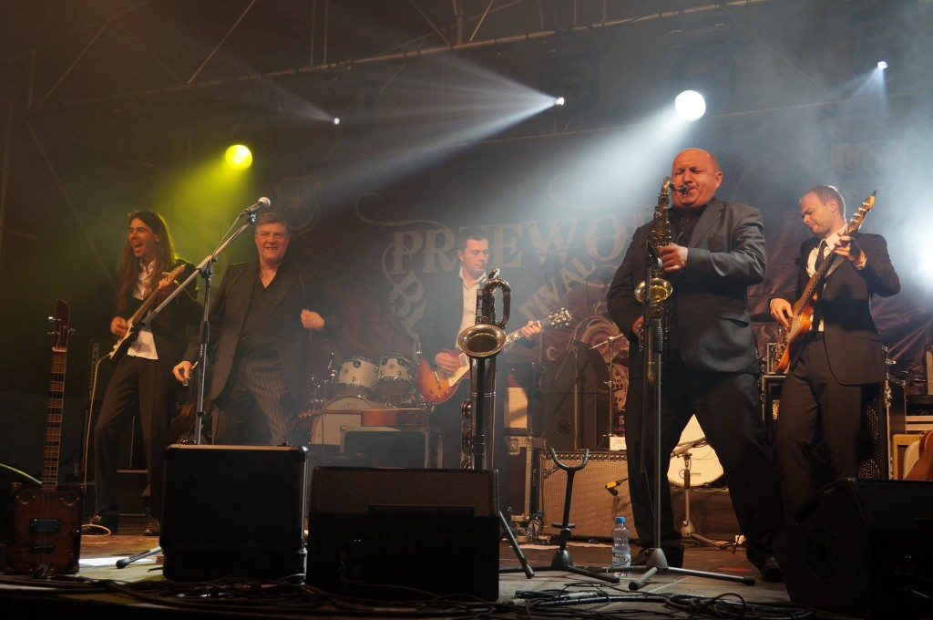 Przeworks-Blues-Festival-4