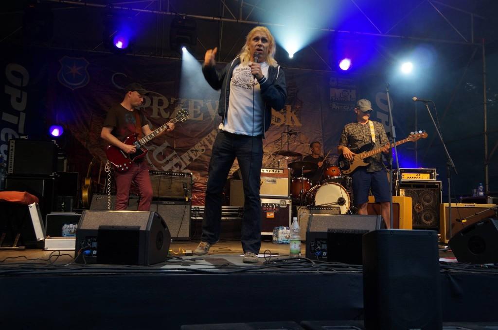 Przeworks-Blues-Festival-5