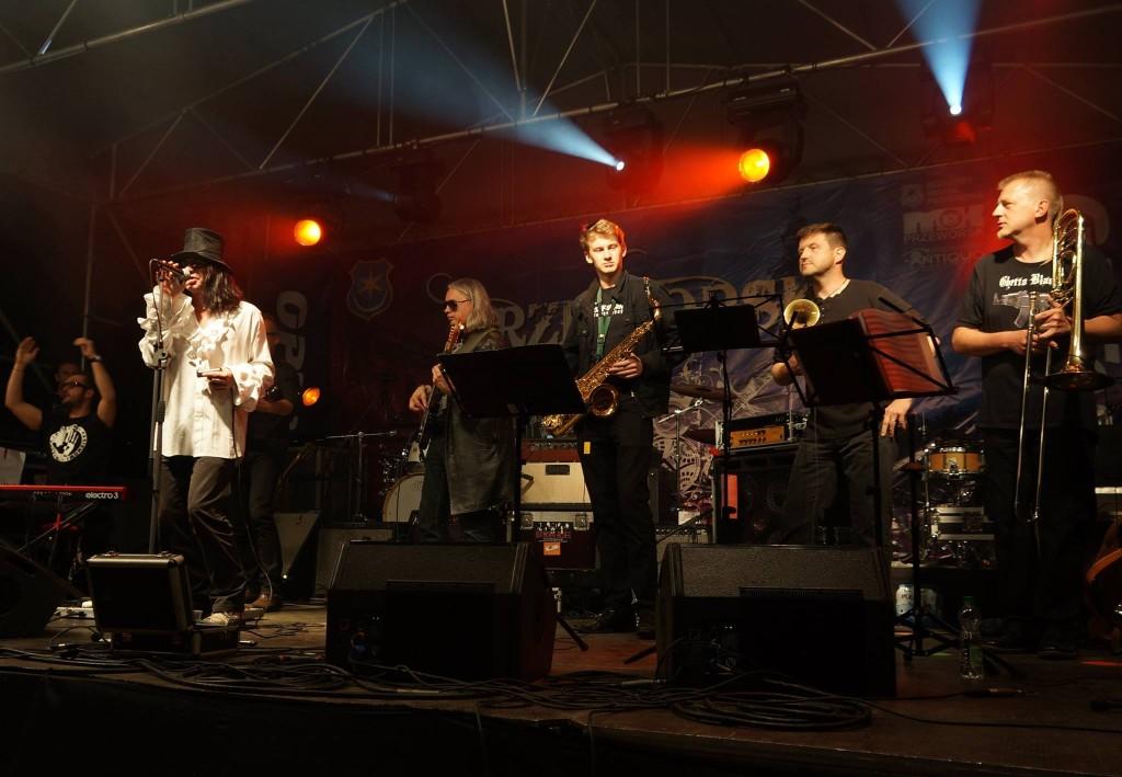 Przeworks-Blues-Festival-6
