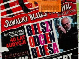 Suwalki-Blues-Festival-2015