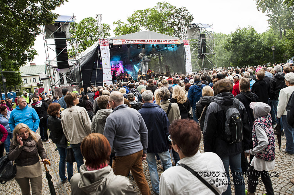 Suwalki-Blues-Festiwal-2015-1