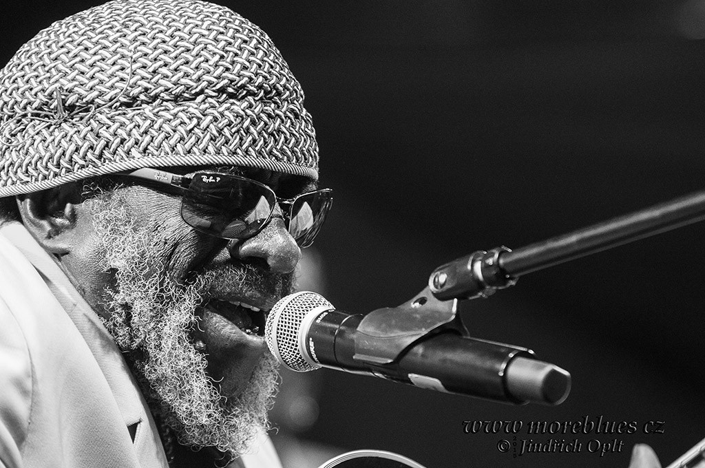 Suwalki-Blues-Festiwal-2015-4