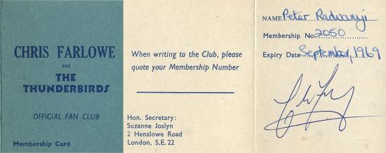 Farlowe-Membership-1
