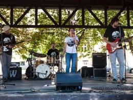 Machart-Fest-2015