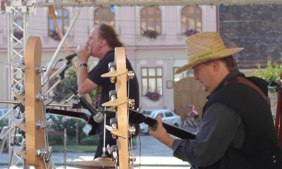 Straznica-Rock-2015-4