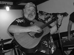 Willie-Jones-Skalica