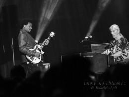 Rawa-Blues-2015