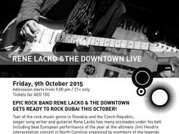 Rene-Lacko-Dubaj-2015