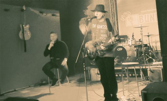 Trnava-Mekka-Blues-2