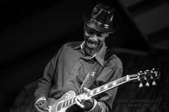 BluesAlive-2015-1