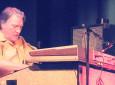 Brian-Auger-Wien-1