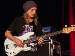John-Mayall-Plzen-2015-3