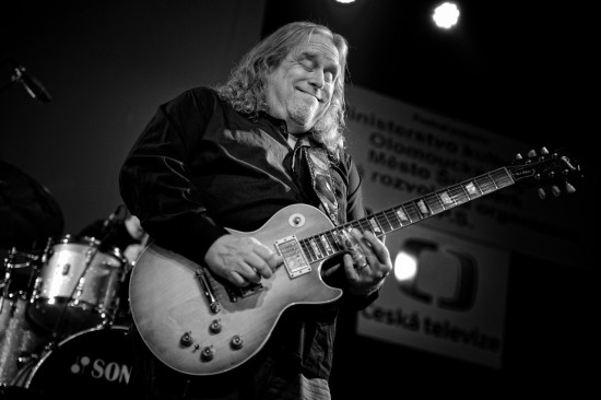 Warren-Haynes-Sumperk-2015-1