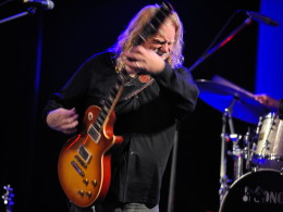 Warren-Haynes-Sumperk-2015