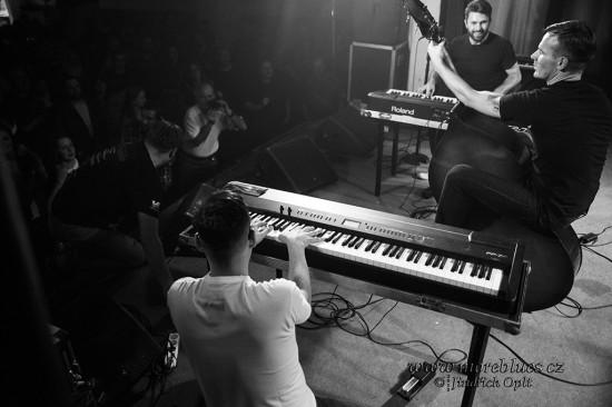 Bluesbadger-2015-6