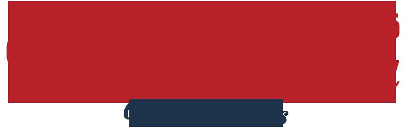 Víťazi Bluesovej ankety 2016