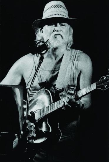 Hans-Blues-&-Boogie-2