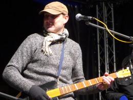 Tom Bowling Trebic 2015