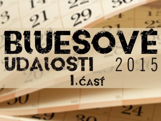 1-Bluesove-Udalosti-2015