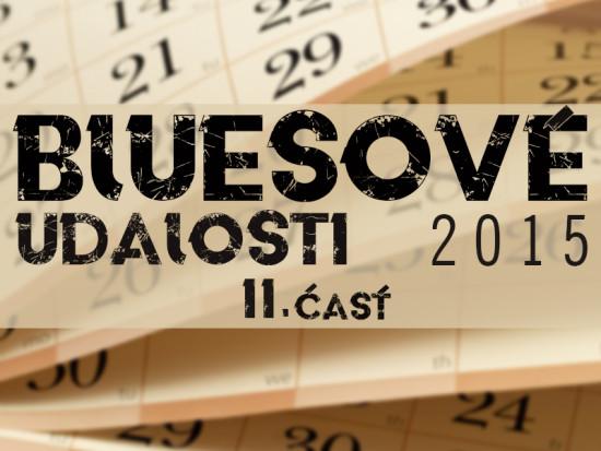 2-Bluesove-Udalosti-2015