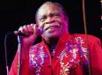Otis Clay a Bluesová kalendárium na Bluesmusic.sk