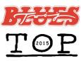 Najlepší poľskí bluesmani v roku 2015
