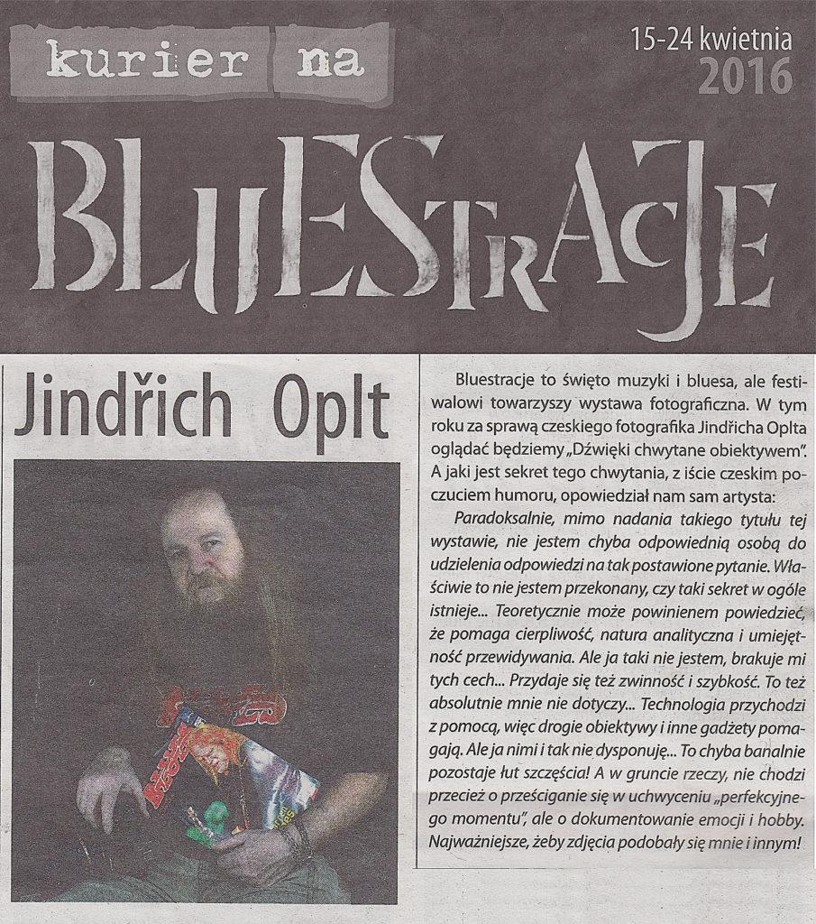 Bluestracje-2016-Jindrich-Oplt