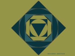 Recenzia CD: Kiero Grande – Unorthodox