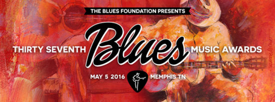 Blues-Music-Awards-2016