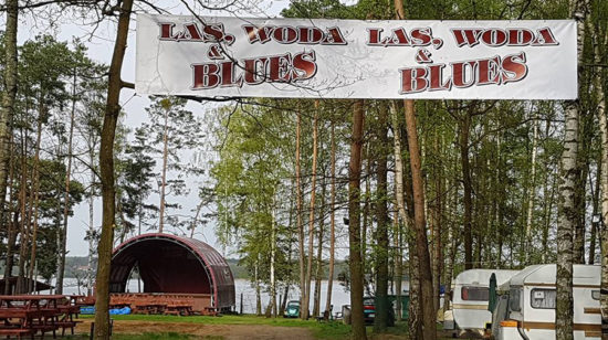Las-Woda-Blues-2016-Radzyn-Slawa