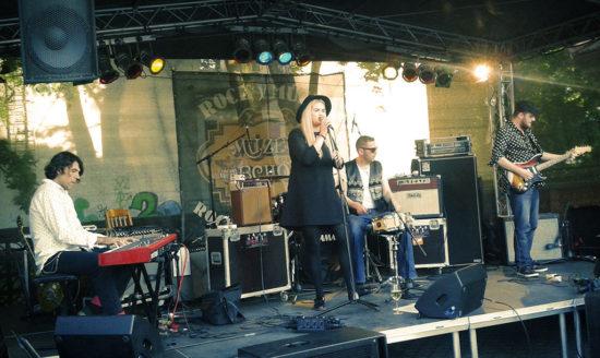 Polish-Blues-Show-III-2